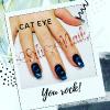 Cat-Eye_1